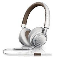 Philips Fidelio M1 On-Ear Kopfhörer um 74,99€ – neuer Bestpreis!