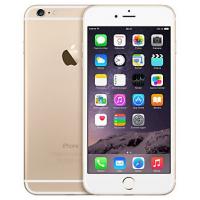 Apple iPhone 6 Plus 64GB gold inkl. Versand um 734,34€ – Bestpreis
