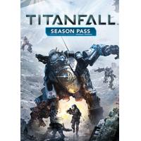 Titanfall Season Pass kostenlos für PC, Xbox One und Xbox 360