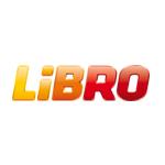 Libro Onlineshop: 5 € Gutscheincode (20 € MBW) – bis 27.03.2018