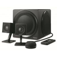 Creative T4 2.1 Bluetooth-Lautsprechersystem für nur 149,95 Euro bei Amazon WHD