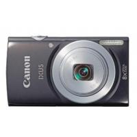 Saturn-Tagesdeals – zB.: Canon IXUS 145 Digi-Cam inkl. Versand um 66 €