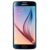 Samsung Galaxy S6 (Edge) inkl. Wireless Charging Pad ab 664,99€
