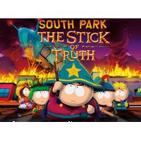 Steam: Ubisoft Sale mit vielen Spiele-Angeboten z.B. South Park: The Stick of Truth für 10,19€ oder Watch_Dogs für 14,99€