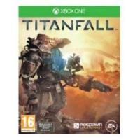 Media Markt: Titanfall für PC oder Xbox One um 9,99 € / 19,99 €