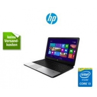 Redcoon Supersale – zB.: HP 350 G1 (K7H25EA) Notebook um 349 €