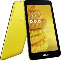 NBB.de: Asus MeMo Pad HD 7 ME176C-1E019A um 95 € inkl. Versand