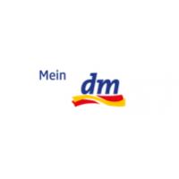 Minus 10 % auf alles bei dm online Österreich