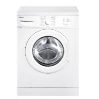 Saturn-Tagesdeals – zB.: Beko EV 5100 +Y Waschmaschine um 212 €