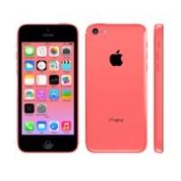 iPhone 5c 8GB um 289€ / iPhone 5c 32 GB um 329€ nur am 19.3.2015