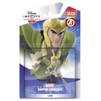 Disney Infinity 2.0 Figuren reduziert ab 6,90€ (32 Figuren in Aktion!)