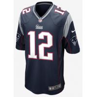 Nike.com: NFL Trikots um je nur 21,25€!! (inkl. Seahawks, Patriots u.s.w.)