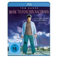 Indie Highlights: 3 Blu-rays um 18€ – z.B.: Meine teuflischen Nachbarn