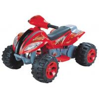 Neue Super-Schnäppchen bei Möbelix – z.B.: Elektro-Quad für Kinder um 84€ / Dreirad Chopper 2in1 um 29,95€ – kostenloser Versand!