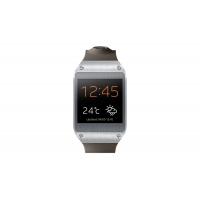 Amazon: Samsung Galaxy Gear V700 Smartwatch um 79,99 €