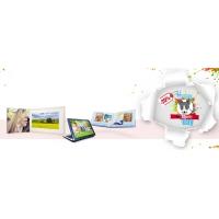 Fotocharly.at – 25% auf Fotoprodukte