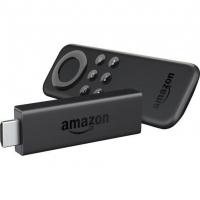 Amazon Fire TV Stick ab 7 Euro für Prime Kunden – am Dienstag ab 9 Uhr