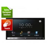 Redcoon Supersale – zB.: Pioneer SPH-DA110 AppRadio 3 Car-Radio (7″, Touchscreen, Bluetooth, MirrorLink) um 199 € inkl. Versand