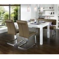 Möbelix Schnäppchen z.B. Tischgruppe – 4-teilig um 222€