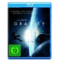 Oster-Schnäppchen auf Blu-ray & DVD z.B.: 3 Blu-rays um 12€