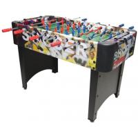 Tischfußball-Tisch Ponza inkl. Versand um 35,95€