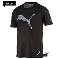 Puma Onlineshop: bis zu 50% Rabatt im Sale