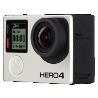 Hervis: -25% in den Filialen / -20% im gesamten Onlineshop bis 30.3.2015 – z.B. GoPro Hero4 um 343,99€