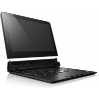Lenovo ThinkPad Helix 11,6″ Convertible Ultrabook mit 3G um 499€ !!!