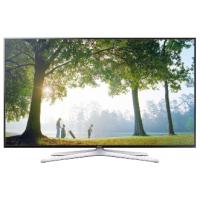 Samsung UE60H6290 60″ 3D LED-TV um 888€