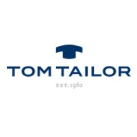 Tom-Tailor.at: 23% Rabatt auf alles (exkl. Sale) – nur heute