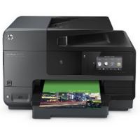 HP Officejet Pro Serie im Angebot – z.B.: OfficeJet Pro 8620 um 164,90€