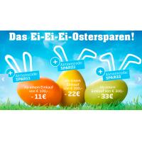 Neue Möbelix Gutscheine für Möbelix.at – bis zu 33€ Rabatt!