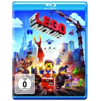 Amazon: 10 Blu-rays (Warner) inkl. Versand für 50€