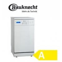 Redcoon Supersale – zB.: Bauknecht GSFS 70102 WS Standgeschirrspüler EEK A um 199 € inkl. Versand