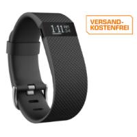 Fitbit Charge HR Aktivitäts-Tracker inkl. Herzfrequenzmesser um 129€