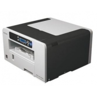 Redcoon Supersale – zB.: Ricoh Aficio SG 2100N Farb-Gel-Drucker um 29,90 € inkl. Versand