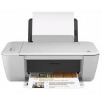 Libro: HP Deskjet 1514 All-in-One Drucker + HP Tinte 301 um 24,99 €
