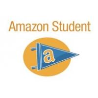 Info: Amazon Student Österreich – 12 Monate gratis Prime für Studenten