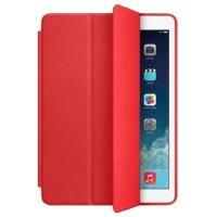 Original Apple iPad Air 1 Smart Case in Rot bei Amazon.co.uk