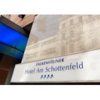 Travel-Deal für Wien: 2 Nächte im 4* Falkensteiner Hotel am Schottenfeld inkl. Frühstück + Wellness um 59,50€ statt 150€