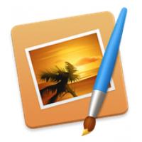 Mac-Bildbearbeitung Pixelmator um 14,99€ statt 29,99€