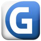 App des Tages: Geizhals Preisvergleich für iPhone, iPod touch und iPad kostenlos @iTunes