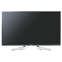 Samsung UE48H6690 48″ 3D LED-TV um 666€ – neuer Bestpreis!