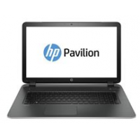 8 Jahre 0815.at – 3 Weekendknaller – z.B.: HP 17,3″ Notebook um 399€