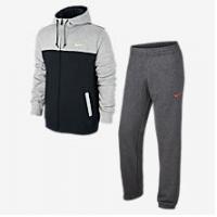 Nike.com: Sale mit über 1200 Artikel + 10% zusätzlicher Rabatt!