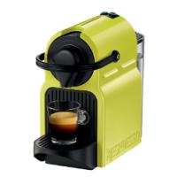 Saturn-Tagesdeals – zB.: Turmix TX 155 Nespresso Kapselmaschine + 50€ Nespresso Gutschein inkl. Versand um 66€ statt 95€