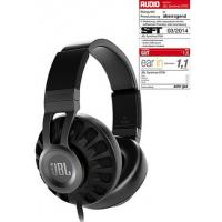 JBL Synchros S700 Over-Ear Kopfhörer inkl. Versand um 169€
