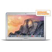 Saturn.at – sensationelle Osterangebote bis 8. April 2015 (am 5. & 6. versandkostenfrei!) – z.B.: Apple MacBook Air 13,3″ um 799€