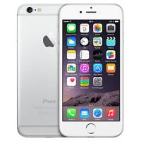 10% Rabatt auf ALLES bei Universal – z.B. iPhone 6 & Samsung Galaxy S6 und viele weitere Artikel zu neuen Bestpreisen!