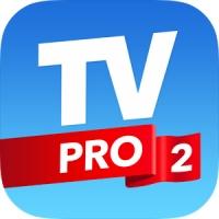 TV Pro 2 Gold Jahreslizenz für Android kostenlos